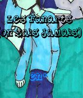 http://lapins-cretins-powa.cowblog.fr/images/Liens/Copie5dejdhos.png